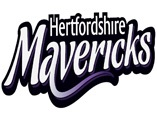 Benecos Mavericks Half Term Netball Camp