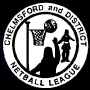 Chelmsford & District Netball League